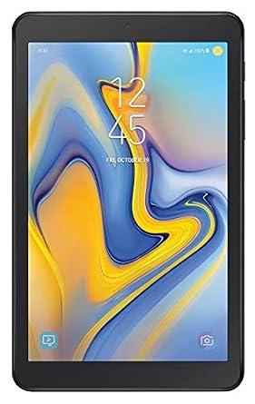 Amazon.com: Tablet Samsung Galaxy Tab A de 7 pulgadas (8 GB ...