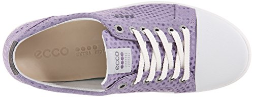 Pictures of ECCO Women's Casual Hybrid-W Light Light Purple 2