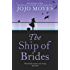 The Ship of Brides (English Edition)