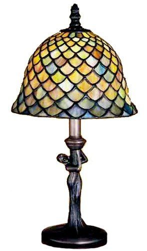Meyda Contemporary Collection (Meyda Home Indoor Bedroom Decorative Lighting 15