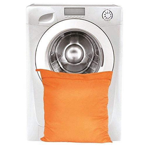 Horsewear Wash Bag. Horse Laundry Washing Bag. Rugs, Numnahs, Boots. Jumbo Size