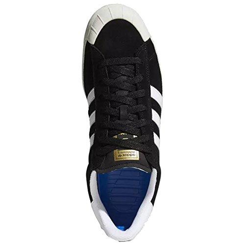 Shell adidas ADV Vulc Half Half adidas txx1wqfHcv
