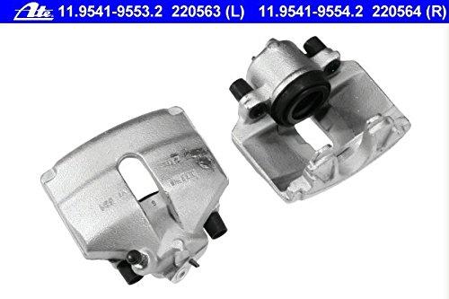 FLAMEER 30 St/ücke 30mm Drehknopf Knopf F/ür WH148 AG2 Drehwiderstand Potentiometer