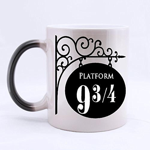 custom-platform-9-3-4-harry-potter-hogwarts-express-math-ceramic-magic-color-changing-morning-coffee