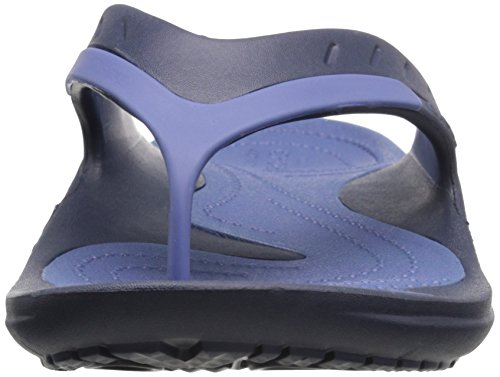 Navy Crocs Modi Bijou Blue Sport Adult Flip Blue Unisex Bvx6Y