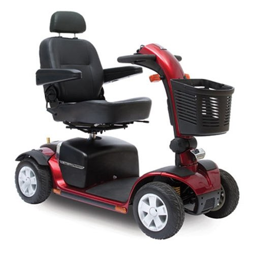 pride-victory-sport-4-wheel-scooter-red-sc710-dxw-red-by-pride-mobility