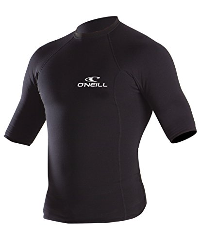 ONeill Wetsuits Protection Thermo X Sleeve