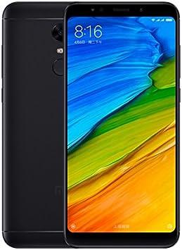 Xiaomi Redmi 5 Plus Global Version 5,99inch