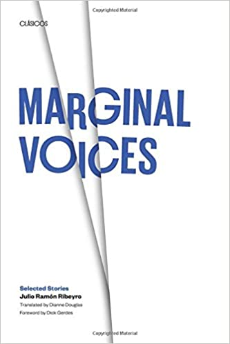 Amazon marginal voices selected stories the texas pan marginal voices selected stories the texas pan american 1st edition fandeluxe Images