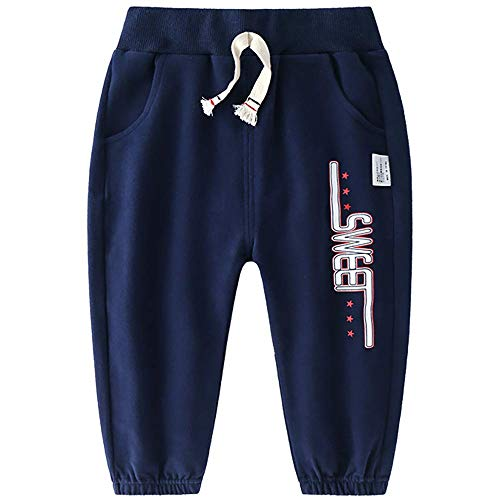 Used, MaxTide Sweatpants for Boys Large Youth Casual Clothing for sale  Delivered anywhere in USA