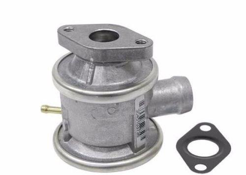 PIERBURG Air Pump Check Valve 06B131101K