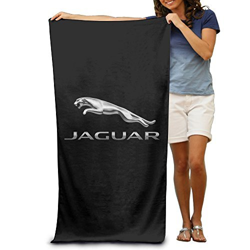 mkcook-jaguar-logo-beach-towel-for-adults-315-x-512
