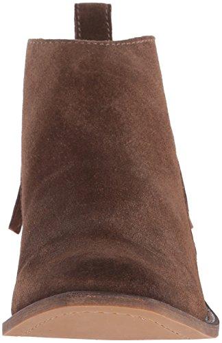 Sibil Vita Women's Khaki Dolce Ankle Bootie qOEHR7