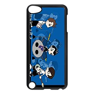 Ipod Touch 5 Phone Case American rock band Blink-182 SM004058813