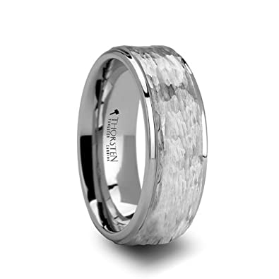 cheerful strongest enjoyable most mens strikingly ring bands wedding rings material durable band metal unique inspiration