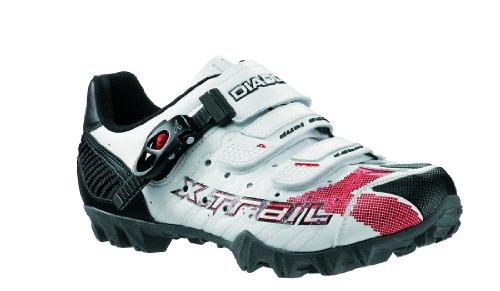 Diadora X-TRAIL EVO MTB Schuhe 43,5