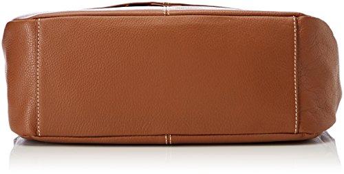 bandoulière Bag Beige Sacs Timberland Long Shoulder Cognac nFvxqwO4x