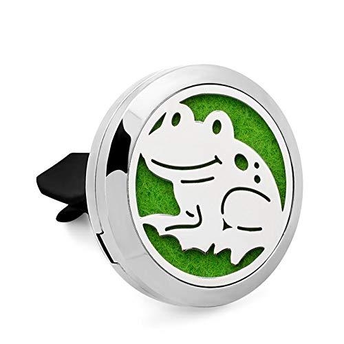 Aromabug (Jumbo Frog)