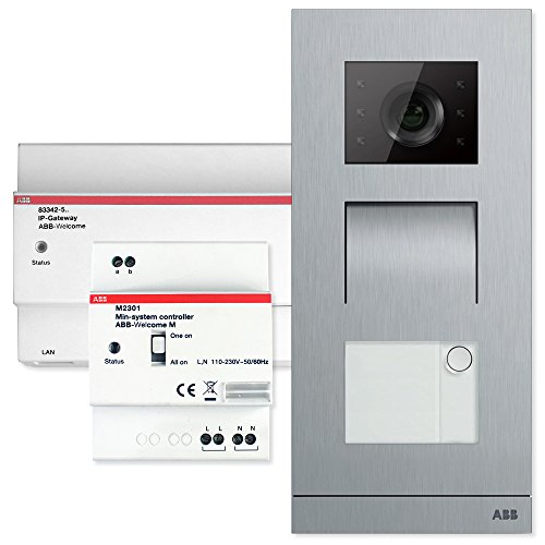 ABB-Cell-Phone-Door-Entry-Integration-Kit-M20353