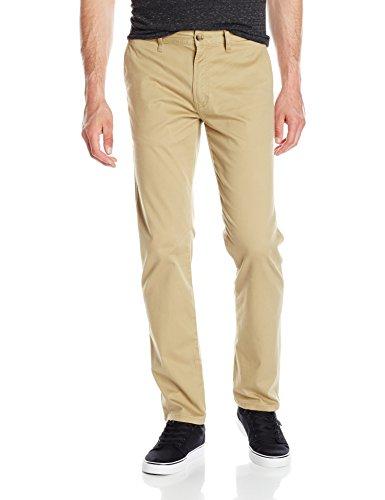 Element Pants - 5