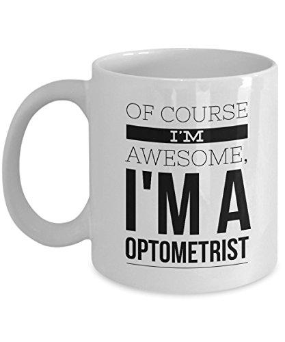 zane-wear-of-course-im-awesome-im-a-optometrist-gift-coffee-mug-tea-cup