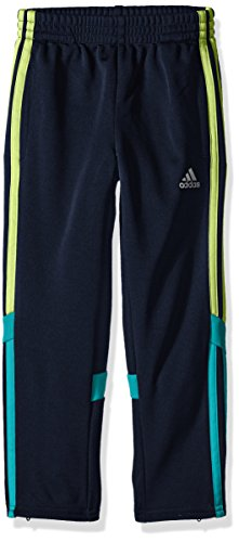 toddler athletic pants - 5
