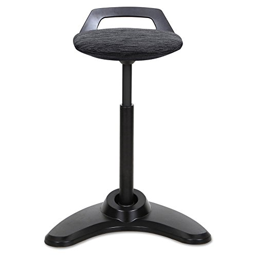 alera-ae35psbk-sit-to-stand-perch-stool-black-with-base