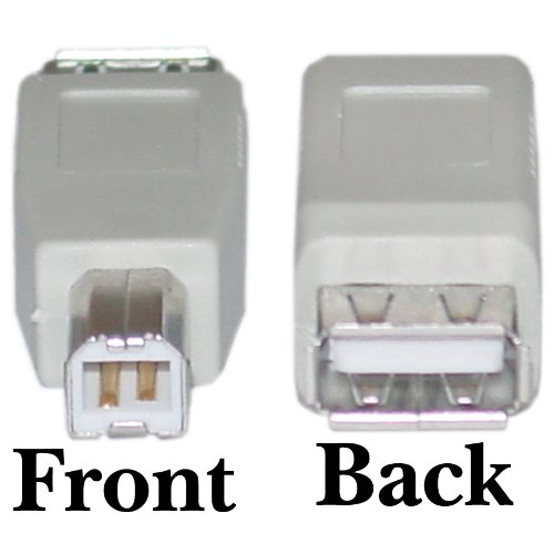 usb-a-to-b-adapter-type-a-female-to-type-b-male-durable-micro-sync-extension-scanner-m-f-connector-b
