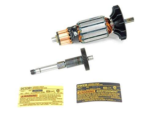 DEWALT N358999 Conversion Kit