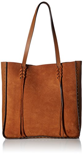 Vince Camuto Enora Tote by Vince Camuto