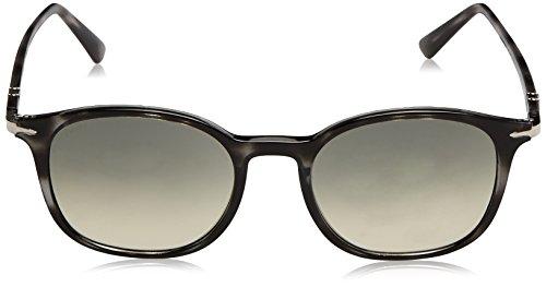 Greymoke Sonnenbrille Gris Persol Grey PO3182S qwS4BHHORU