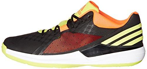 da50632ef889c adidas Performance Men's Crazy Strike Low Basketball Shoe - Import ...