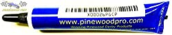 Pinewood Pro Dry Graphite Lube with Moly Additive for Derby Car Axles by Pinewood Pro