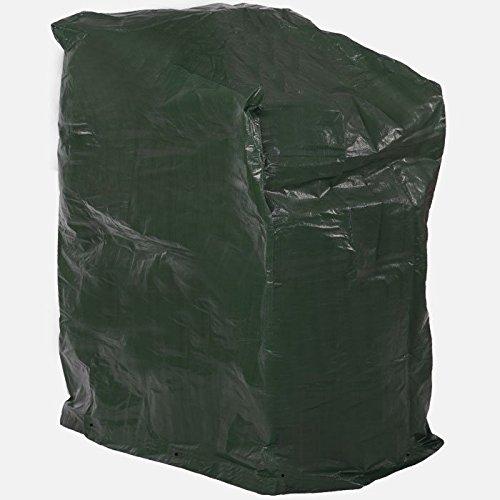 Schutzhülle Abdeckung für den Garten (Stühle)