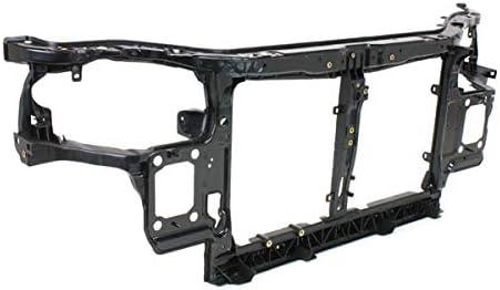 Fits 04-09 Spectra//Spectra5 Radiator Support Assembly Steel KI1225144 641012F000