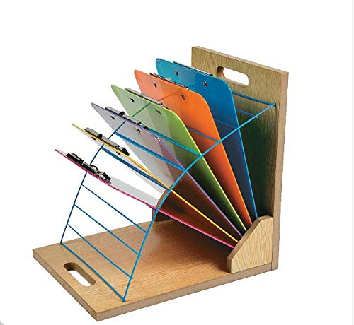 Clipboard Storage -