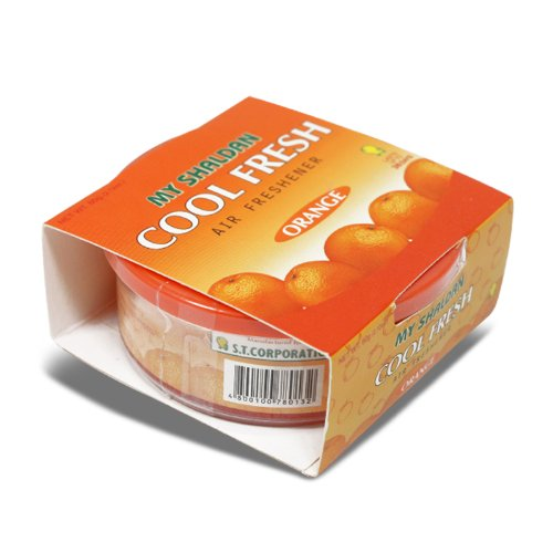 my-shaldan-cool-fresh-japanese-natrual-fruit-extraction-car-air-freshener-cans-orange-scented