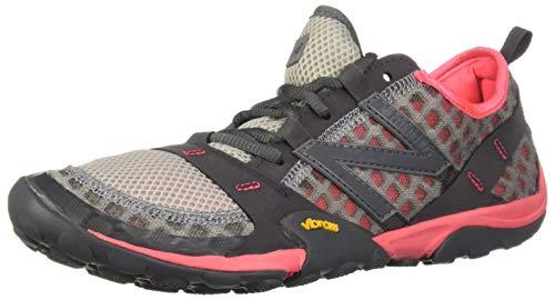 New Balance Women s WT10v1 Minimus Trail Running Shoe