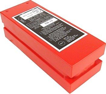 merl-narco-elt-10-battery-pack-bp-1010