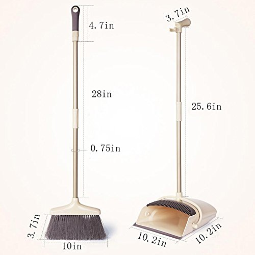 broom collapsible - 6