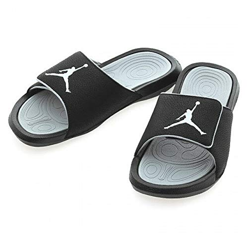low priced 2bf6c 8a34d Compare price to air jordan flip flops for men ...