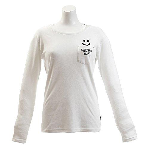 [ラスティ] 長袖Tシャツ [レディース] ナガソデTシャツ [レディース] 957070