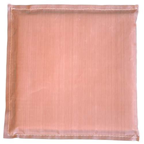 Firefly Craft Teflon Pillow for Heat Press - 15x12