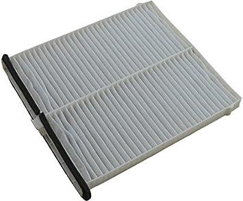 Amc Filter Mc 5123 Filter Innenraum Auto