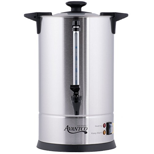 business coffee maker - 3