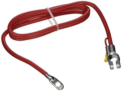 (East Penn 00329 Battery Cable)
