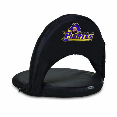 NCAA East Carolina Pirates Oniva Seat