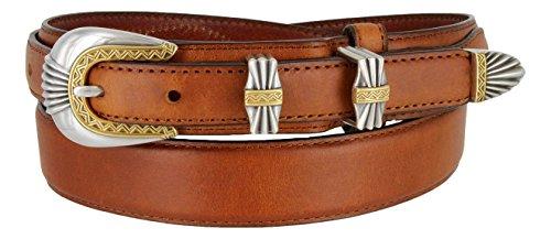 ranger belt strap - 4