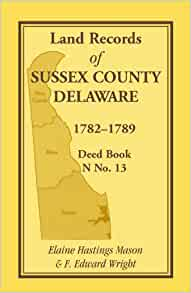 Sussex county recorder of deeds pic 48