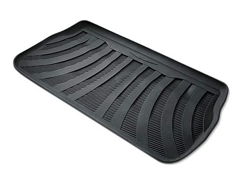 Mopar 82214519AB Chrysler Pacifica All Weather Cargo Mat
